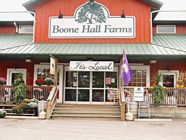 BooneHallFarms